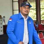 Ini Motivasi Budi Anggota DPRD Siak,Pemkab Siak Ikut Proprov Riau