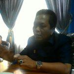 Anggota DPRD Siak Respon Usulan Masyarakat Dusun Rimba Cempedak