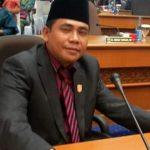 Ini kata Anggota DPRD Siak Hari Jadi Kabupaten Siak ke-19
