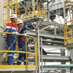 Pertamina EP Asset 1 Lirik Field siapkan strategi hadapi 2019