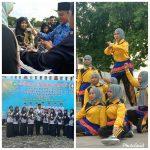 TK Aisyiyah raih dua kemenangan dalam lomba diperingatan Hari Guru Kecamatan Tebing Tinggi