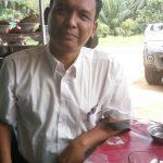 Heboh Virus Corona, di Bagan Batu, Rohil, Masih Nihil, Warga Harus Waspada