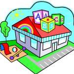 Refri: Di Kecamatan Mandau Belum Ada TK Negeri
