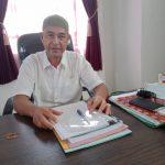 Sebanyak 42 Sekolah Dasar Di Rohil Penerima DAK  Mulai Laksanakan Pembangunan