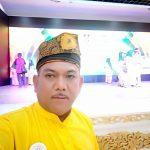 PT .Kimia Tirta Utama Harus Komitmen Dengan Janjinya ,Pengaspalan Jalan
