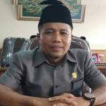 DPRD Siak Apresiasi Terobosan dan Inovasi Penyelenggaraan Pengadilan Agama Secara Online