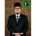 Anggota DPRD Siak Himbau Patuhui Protokol Kesehatan