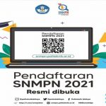 Polbeng Buka Penerimaan Mahasiswa Baru Jalur SNMPN