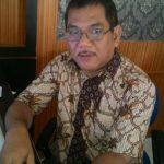 Janji Pengaspalan Jalan Tidak Dilaksanakan Oleh PT KTU.Ini Komentar Tokoh Masyarakat