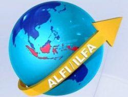 Diduga Langgar AD/ART, Pengurus ALFI Se-Riau Lakukan Mosi tak Percaya Terhadap Ketuanya Ahmad Jony M