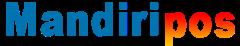 Mandiripos.com