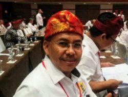 Masuri : Kadin Hanya Satu di Indonesia Tidak Ada Dualisme Kepemimpinan